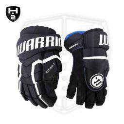 Warrior Covert QRL5 Handschuhe