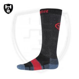 Warrior Cut-Proof Pro Skate Socken