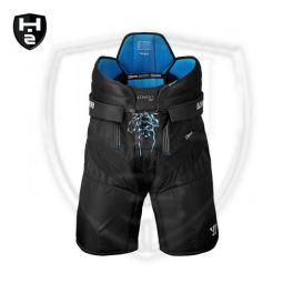 Warrior Covert DT1 Velcro Hose