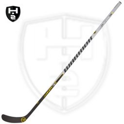 Warrior Dynasty AX2 One-Piece Stick