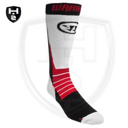 Warrior Dynasty AX2 Skate Socken