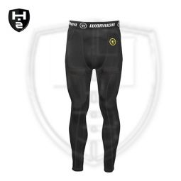 Warrior Dynasty Compression Tiefschutz Hose