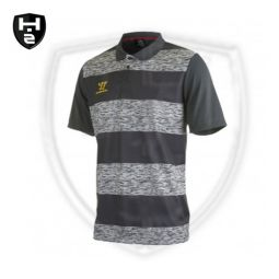 Warrior Dynasty Polo