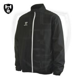 Warrior Dynasty Trainingsjacke
