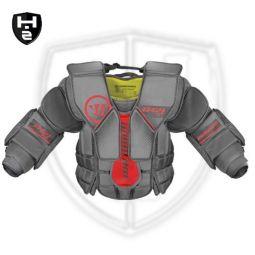 Warrior Ritual G4 Brustschutz
