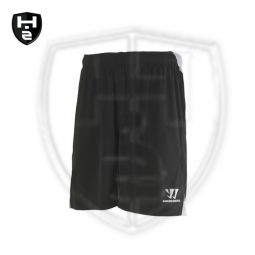 Warrior Dynasty Knitted Shorts