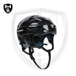 Warrior Krown LTE Helm