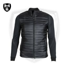 Warrior Lightweight Jacket