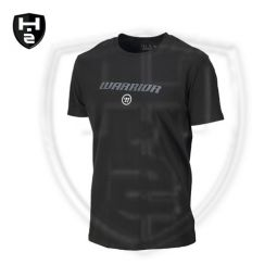 Warrior Logo Shirt