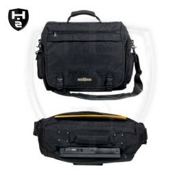 Warrior Messanger Bag