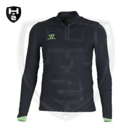 Warrior Mid Layer Top