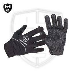 Warrior Player Handschuhe