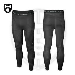Warrior Pro Compression Hose