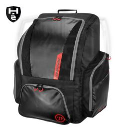 Warrior Pro Roller Backpack