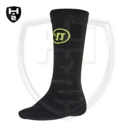 Warrior Pro Skate Socken
