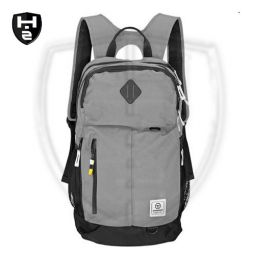 Warrior Q10 Day Rucksack