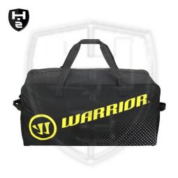 Warrior Q40 Cargo Tragetasche