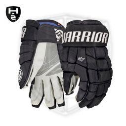 Warrior Covert QR Pro Handschuhe