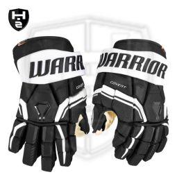 Warrior QRE 20 Pro Handschuhe