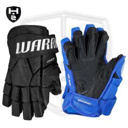 Warrior QRE 30 Handschuhe