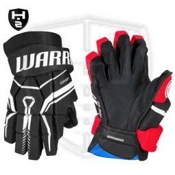 Warrior QRE 40 Handschuhe