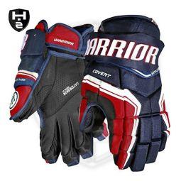 Warrior QRE Handschuhe