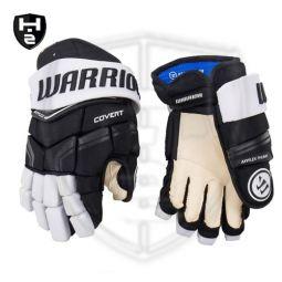 Warrior QRE Pro Handschuhe