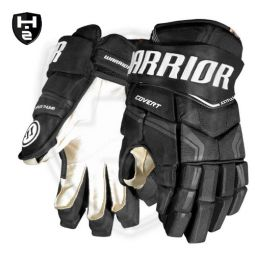 Warrior QRE 3 Handschuhe
