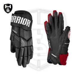 Warrior QRE 4 Handschuhe