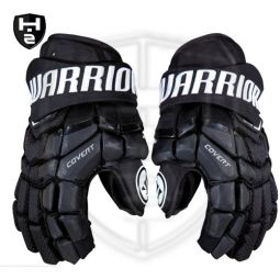 Warrior Covert QRL Handschuhe