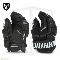 Warrior Covert QRL PRO Handschuhe