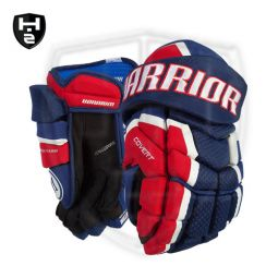 Warrior Covert QRL3 Handschuhe