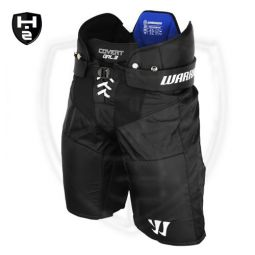 Warrior QRL3 Hose