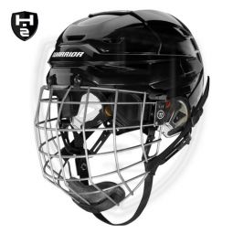 Warrior RS Pro Combo Helm