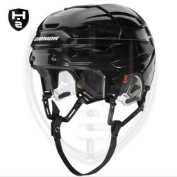 Warrior RS Pro Helm