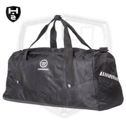Warrior Team Reisetasche