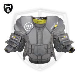 Warrior Ritual G2 Pro Goalie Brustschutz