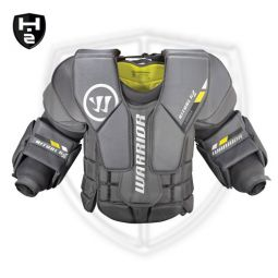Warrior Ritual G2 Goalie Brustschutz
