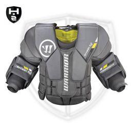 Warrior Ritual G2 Goalie Brustschutz
