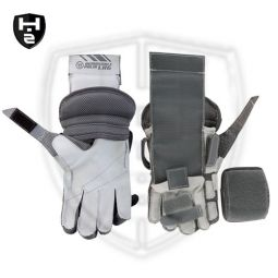 Warrior Ritual G3 Blocker Palm
