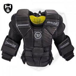 Warrior Ritual GT2 Pro Goalie Brustschutz