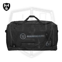 Warrior Ritual Goalie Roller Wheel Bag
