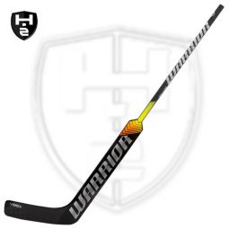 Warrior Ritual V1 Pro+ Goalie Comp Stick