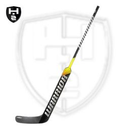 Warrior Ritual V1 Pro Goalie Comp Stick