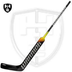 Warrior Ritual V1 SR+ Goalie Comp Stick