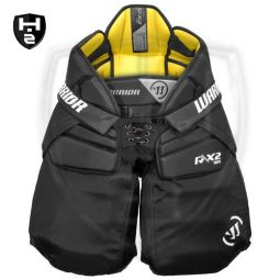 Warrior Ritual X2 Goalie Hose