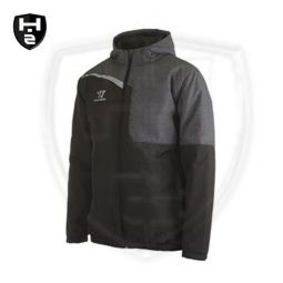 Warrior Dynasty Stadium Jacke