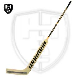 Warrior Swagger Pro LTE2 Goalie Stick