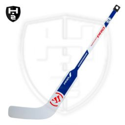 Warrior Swagger Mini Stick