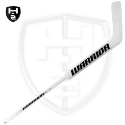 Warrior Swagger Pro Goalie Stick